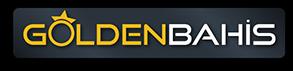 goldenbahis-yeni-adresi