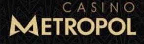 Casino Metropol Yeni Adresi